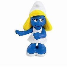Schleich Smurfette Toy Figurine by Schleich