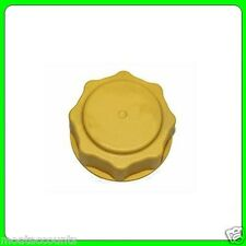 Ford / Mazda Radiator / Reservoir Cap [FC500] 18 Psi / 1.2 BAR