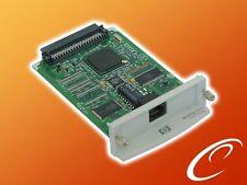HP JetDirect 615N J6057A Netzwerkkarte Printserver