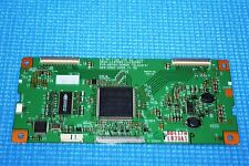 Logic Board 6870C-0060H FOR HITACHI 37D8600 LG 37LC2DB 37WLT66s 37LC2D LCD TV