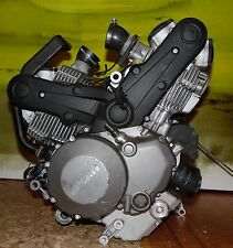 Genuine Ducati OEM 2011 Ducati Monster 696 Motorcycle Engine Motor & Components