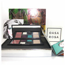 NARS Andy Warhol Eyes & Cheek Palette Debbie Harry BNIB Ltd Edition Make Up Gift