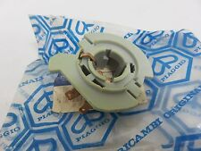 OEM Piaggio Zip, Sfera 50/80 - Head Lamp Light Socket Part 290966