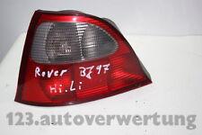 Rover 1997     Heckleuchte links     Hecklicht    Leuchte   Heck