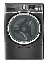 18kg Commercial Washing Machine CK8518