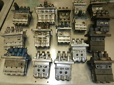 kubota, perkins, yanmar,mitsubishi, diesel injection pump overhaul service