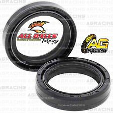 All Balls Fork Oil Seals Kit For KTM SX 65 2010 10 Motocross Enduro New