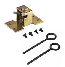Dogging Assembly Kit for CRL Jackson Type Exit Device