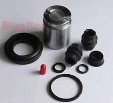Fiat Scudo 2007-2014 REAR Brake Caliper Seal & Piston Repair Kit (1) BRKP86S