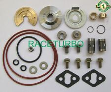turbo turbocharger repair kit rebuild kit CT20 CT26 TOYOTA Land Cruiser Hiace