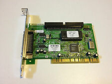Adaptec AHA-2930CU PCI SCSI Host Adapter Card 1686806-05