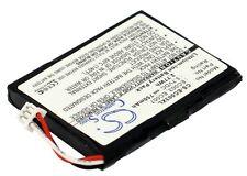BATTERIA agli ioni di litio per iPOD Mini 4GB M9804J / A Mini 6GB m9801 / A Mini 6GB m9803fe / A