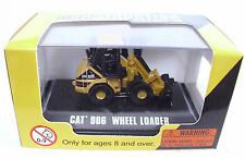 Norscot 55422 CAT 906 Wheel Loader - 45 x 15 x 27mm About N Scale New Case