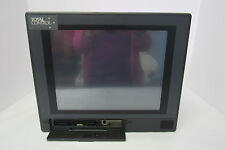 TOTAL CONTROL MS1200-32NT TOUCH SCREEN PANEL COMPUTER