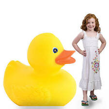Rubber Ducky photo prop makes your party lots of fun! Cardboard Cutout