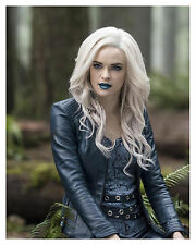 "--THE FLASH- ""KILLER FROST"" (Danielle Panabaker)--Glossy 8x10 Photo-a-"