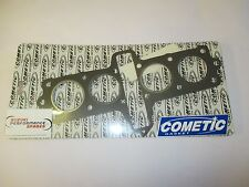Suzuki GS550  Big Bore Head Gasket. Cometic 60mm 610/630 cc