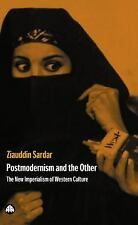 Postmodernism and the Other, Sardar, Ziauddin, Acceptable Book
