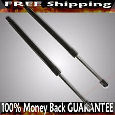 REAR Hood Lift Supports Shocks Gas Spring fit 02-07 Saturn Vue 4363 17491