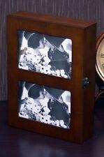 Chiave Brett Chiave Safe Cassetta per chiavi armadietto per chiavi quadro foto