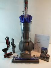 NEW Dyson DC65 Animal Complete TANGLE FREE +4 More Tools! Dyson 5 Year Warranty