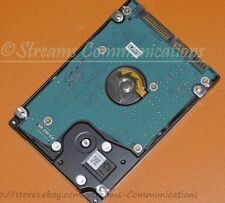 640GB Laptop HDD Hard Disk Drive for TOSHIBA Satellite C875, L875D, L875-S7208