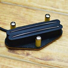 Artec Hot Rails Blade Single Coil Humbucker Pickup for Telecaster Guitars