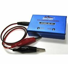 2-3 Cells Li-Po 7.4v 11.1v RC Battery Balance Charger B - UK SELLER - #0272