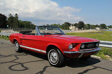 Ford: Mustang MUSTANG GT