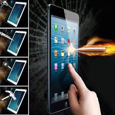Tempered Glass Film Screen Protector Protection For New iPad Mini 4