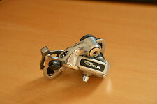 Retro Rare Shimano Deore DX RD-M650 Rear Mech Short Cage