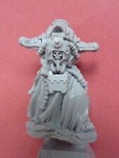 FORGEWORLD Mechanicum MYRMIDON SECUTOR TORSO & LEGS (B) - 40k