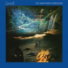 GANDALF - TO ANOTHER HORIZON   CD NEU