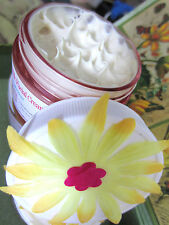 Calendula & Coconut Milk Face Cream Skin Brightner-CollagenProduction-Moisturize