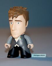 "Doctor Who Titans 11th ""Good Man"" Vinyl Figures Rory Variant 1/40"