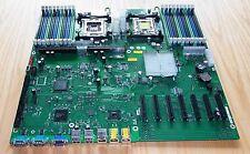 Server Mainboard FSC Primergy RX300 S5 S26361-D2619-A14 GS3 DUAL So 1366 Händler