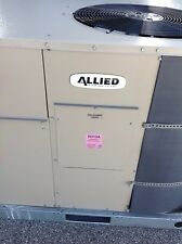 ~DiscountHVAC~ZGA060S4BWGL1979-Allied GE Package Unit 5T 460V ~Free Freight~