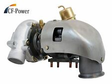 Brand New Turbo Charger 96-02 GMC/ Chevrolet Truck/ SUV 6.5L GM8 171077