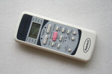 For Westinghouse Air Conditioner Remote Control - R51I10/BGE