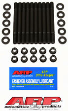 ARP FOR TRUIMPH/SPITFIRE 12PT HEAD STUD KIT
