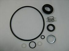 Waste oil Heater Parts  LANAIR  fuel / oil filter strainer seal kit COMBU 9025