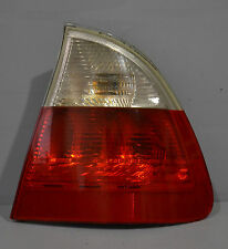 #014 BMW 3 SERIES E46 320D TOURING REAR RIGHT TAIL LIGHT GENUINE OEM P/N 6905630