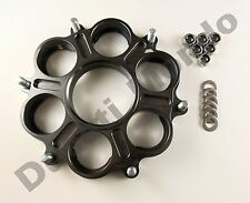 Billet quick release rear sprocket carrier for Ducati 1098 1198 07 08 09 10 11