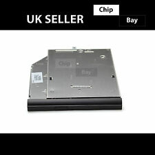 HP 15-R / 225 G3 Series Laptop CD/DVD Optical Disk Drive 750636-001