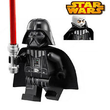 Darth Vader - minifigure Star Wars LEGO