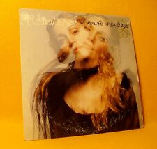Cardsleeve Single CD Madonna The Power Of Good-Bye 2TR 1998 Pop Downtempo