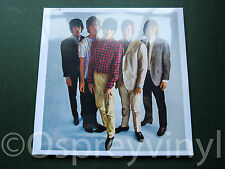 The Rolling Stones Five by Five RSD 2013 Sealed EP
