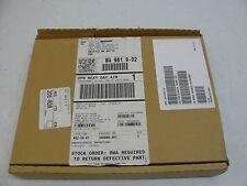 NEW HEWLETT PACKARD LCP033 346886-001 REPLACEMENT BATTERY, 14.8 VOLT LI-ION
