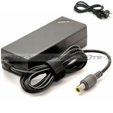 CHARGEUR  90W 20V AC Adapter Charger for Lenovo ThinkPad Edge E330 E525 E530 E53