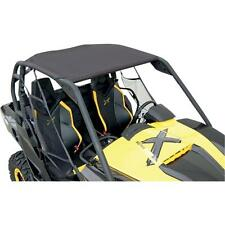 VDP CAN AM MAVERICK 11-13 BIMINI SOFT ROOF TOP ROLL CAGE 800 / 1000 COMMANDER